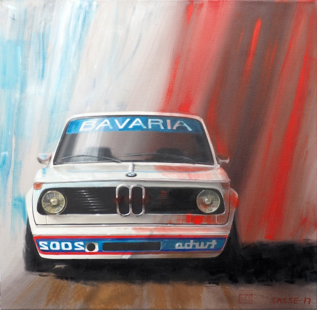 bmw-2002-turbo_001s1