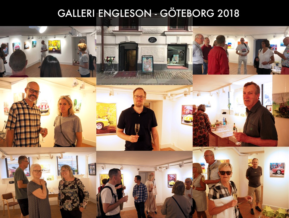 Vernissage_Collage_001