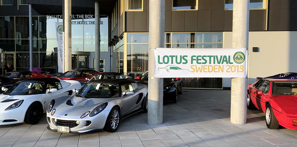 lotus_festival2019